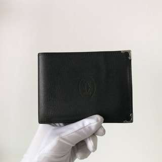 Authentic Cartier Wallet