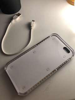Luvo phone case iPhone 6-7