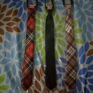 Take All @ 149! Boy's Necktie from Japan