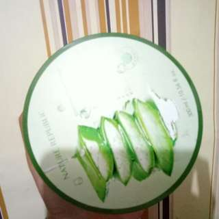 Nature Republic Aloe Vera Ori
