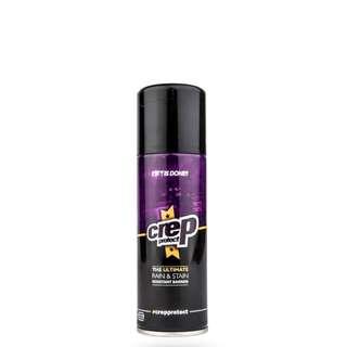 CREP PROTECT  強勁跌水噴霧