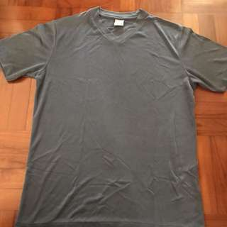 Brooks Brothers Casual T
