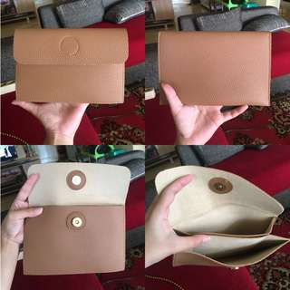 Clutch , tas pesta , handbag , sling bag , totebag , ransel , charles and keith , vincci , mango , h&m , pedro , guess , miniso , usupso