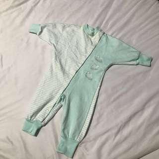 Baby Dior Onesie for Infant Unisex