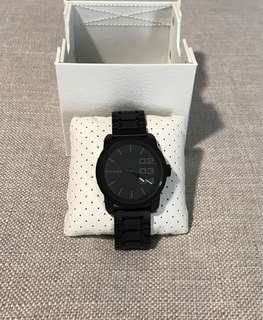 DIESEL DZ1371 Black Watch