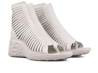 Nike sky hi Lunarsandiator sandals