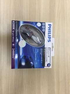Philips Ultinon LED