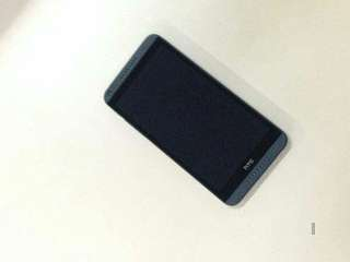 HIGH quality HTC desire 816G Full Display (2+1) with logo (HTC)