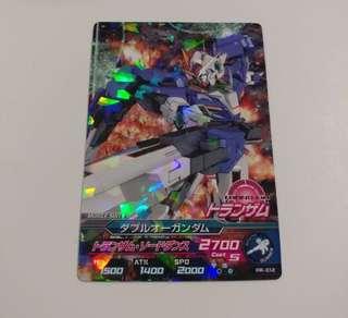 Gundam TRYAGE 港版 PR-012