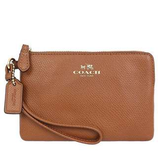 Coach Wristlet [reserved]