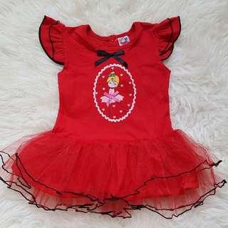 Cute Baby Dress Tutu