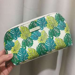 Mango Cosmetic bag / pouch / tempat kosmetik
