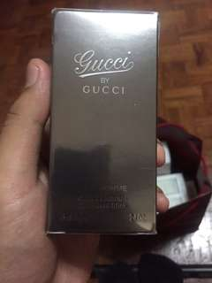 Gucci by Gucci Pour Homme Deodorant Stick for Men