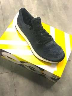 Adidas ultraboost nmd