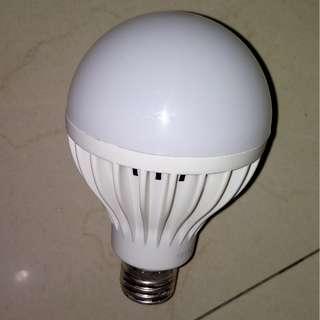 LED Lamp APA #AFBakrie