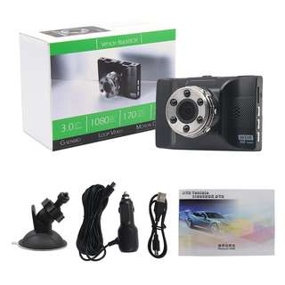 ✅Best Quality✅ WDR Car camera Infrared ultra wide angle lens