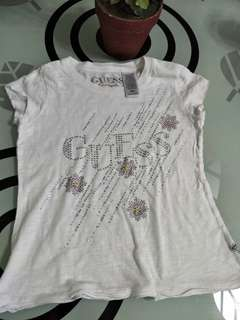 Guess Kids Original