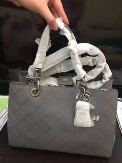 全新Michael Kors手袋 有單 未開封