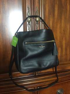 Brand new Kate Spade bag