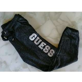 Guess Joggerpants