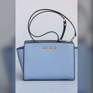 REPRICED Authentic Michael Kors