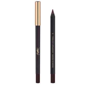 BNIB YSL DESSIN DU REGARD WATERPROOF EYELINER PENCIL