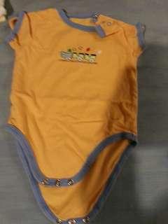 Baby Romper (RM8 Each)