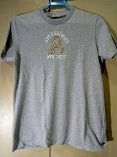 Abercrombie Muscle Shirt