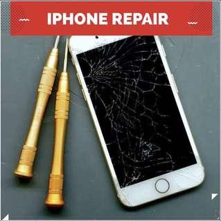 iPhone Repair , Iphone 7 lcd repair phone repair