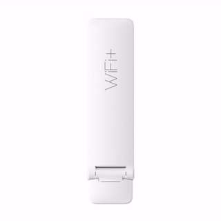 Xiaomi Mi WiFi Extender 2 Wireless 300Mbps 802.11n Repeater