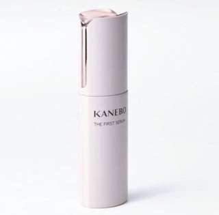 BNIB Kanebo the first Serum