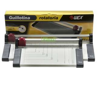 A3 Rotary Cutter