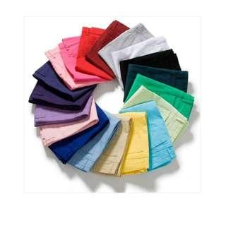 Celana Jeans Warna Warni Colourfull