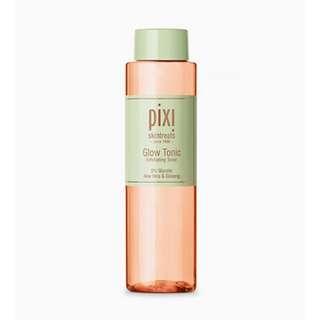 Pixi Glow Tonic (250ml) PIXI