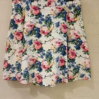 🚚 韓國花裙