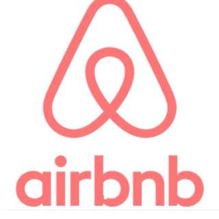 FREE RM120 discount for Airbnb Homestay