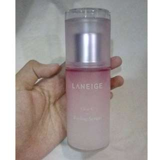 Laneige Clear C Peeling Serum - SHARE IN BOTTLE BY ORDER