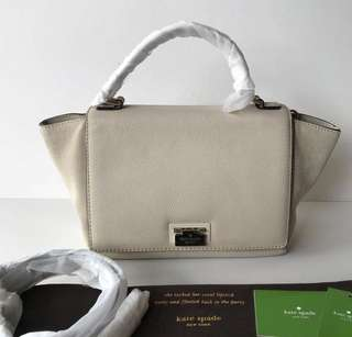 New Authentic Kate Spade