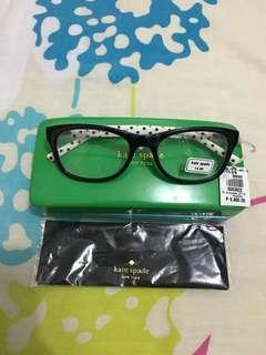 ORIGINAL Kate Spade Eyewear
