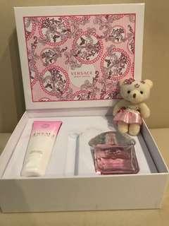 Versace parfum preloved