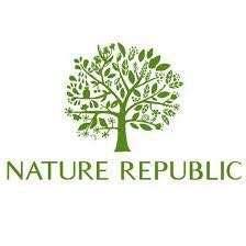 Jasa titip Nature Republic