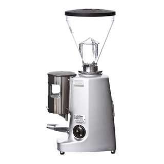 Mazzer Super Jolly Coffee bean Grinder
