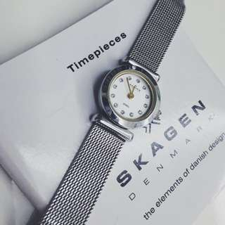 Skagen women watch (Original)
