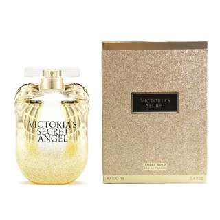 Parfum Original Victoria's Secret Angel Gold