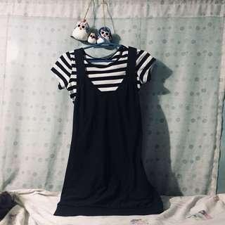 Jumper Dress (for kids)