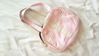 Heartspring bag