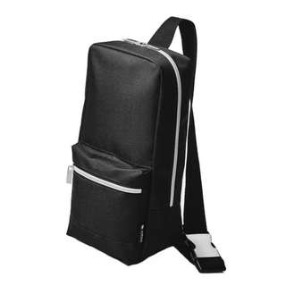 Nano Universe Single Backpack / Body-Bag
