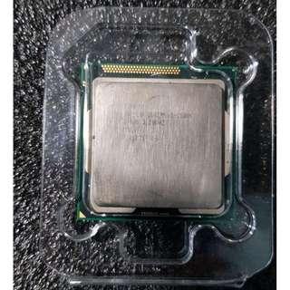 Intel i5-2500K (USED)