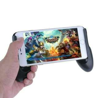 GAMEPAD MOBA-MOBA GAMEPAD ANDROID IPHONE