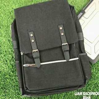 Liam Backpack